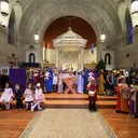 Christmas Pageant & Parties 2019 photo album thumbnail 1