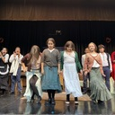 Little Women, Fall Play photo album thumbnail 2