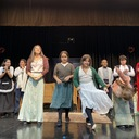 Little Women, Fall Play photo album thumbnail 3